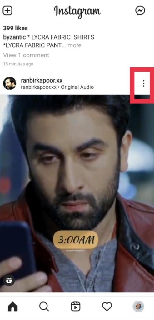 Instagram se photo aur video download kaise kare