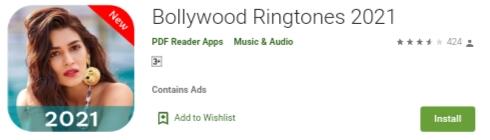 Ringtone kaise download kare